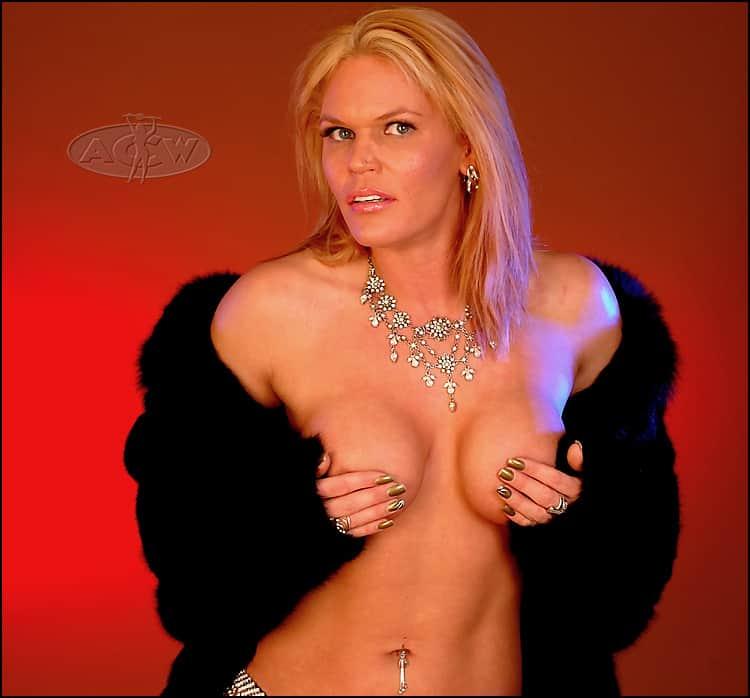 Jezebel - www.apartmentwrestlers.com