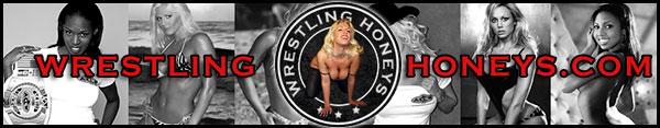WrestlingHoneys.com