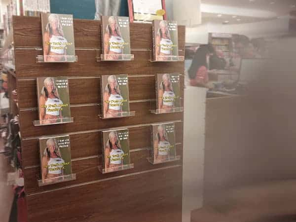 taylor---Bookstore-Edition-03_06