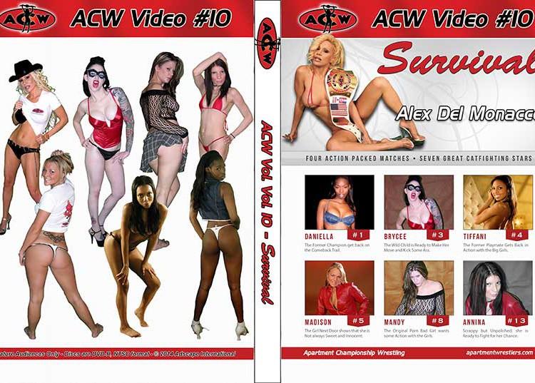 ACWDVD10