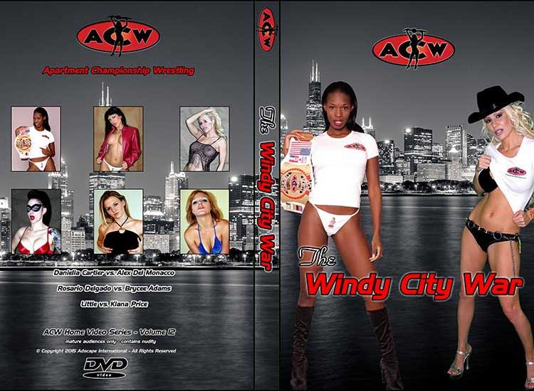 ACWDVD12