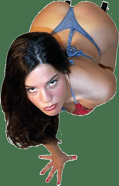 malaysia901-600