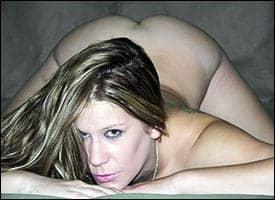 Mandy Taylor - apartmentwrestlers.com