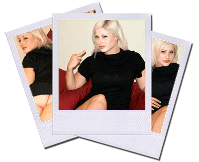 galas-sexyblack