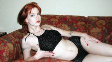Libby Watson - apartmentwrestlers.com