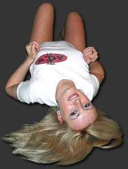 Crystal Selane - www.apartmentwrestlers.com
