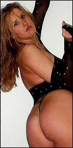 Paulina Persenko - www.apartmentwrestlers.com