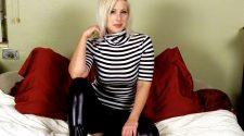 Galas Looner - apartmentwrestlers.com
