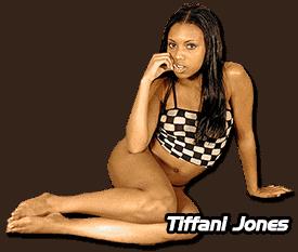 Tiffani Jones - www.apartmentwrestlers.com