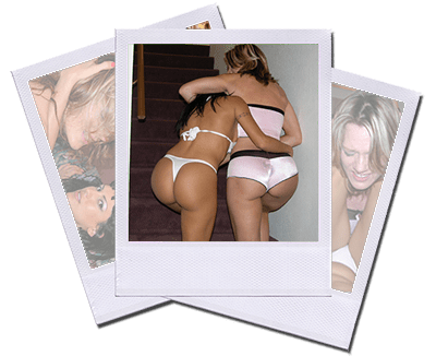 Diane Hunter vs. Rosario Delgado - apartmentwrestlers.com