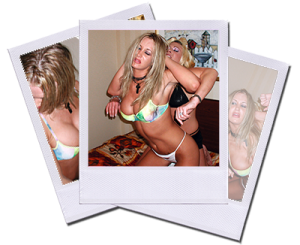 Miranda Alexander vs. Jenna Johnson - apartmentwrestlers.com