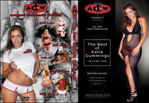 Best of Katie Cummings - apartmentwrestlers.com