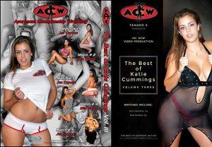 Best of Katie Cummings Vol. 3 - apartmentwrestlers.com