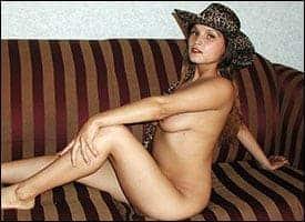 Celina Vasquez - apartmentwrestlers.com