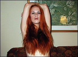 Chrissy Martin - apartmentwrestlers.com